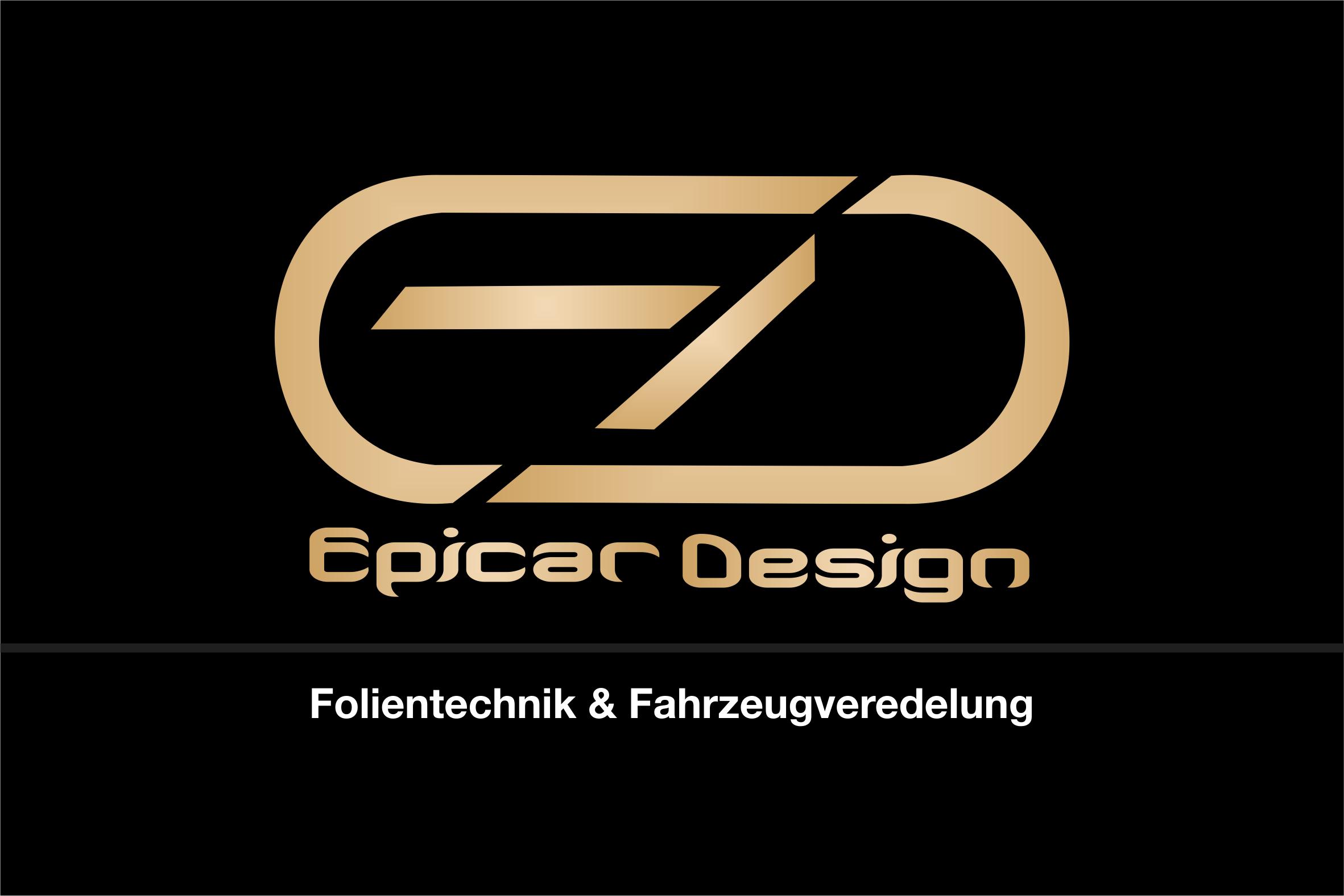 Logo-Epicar