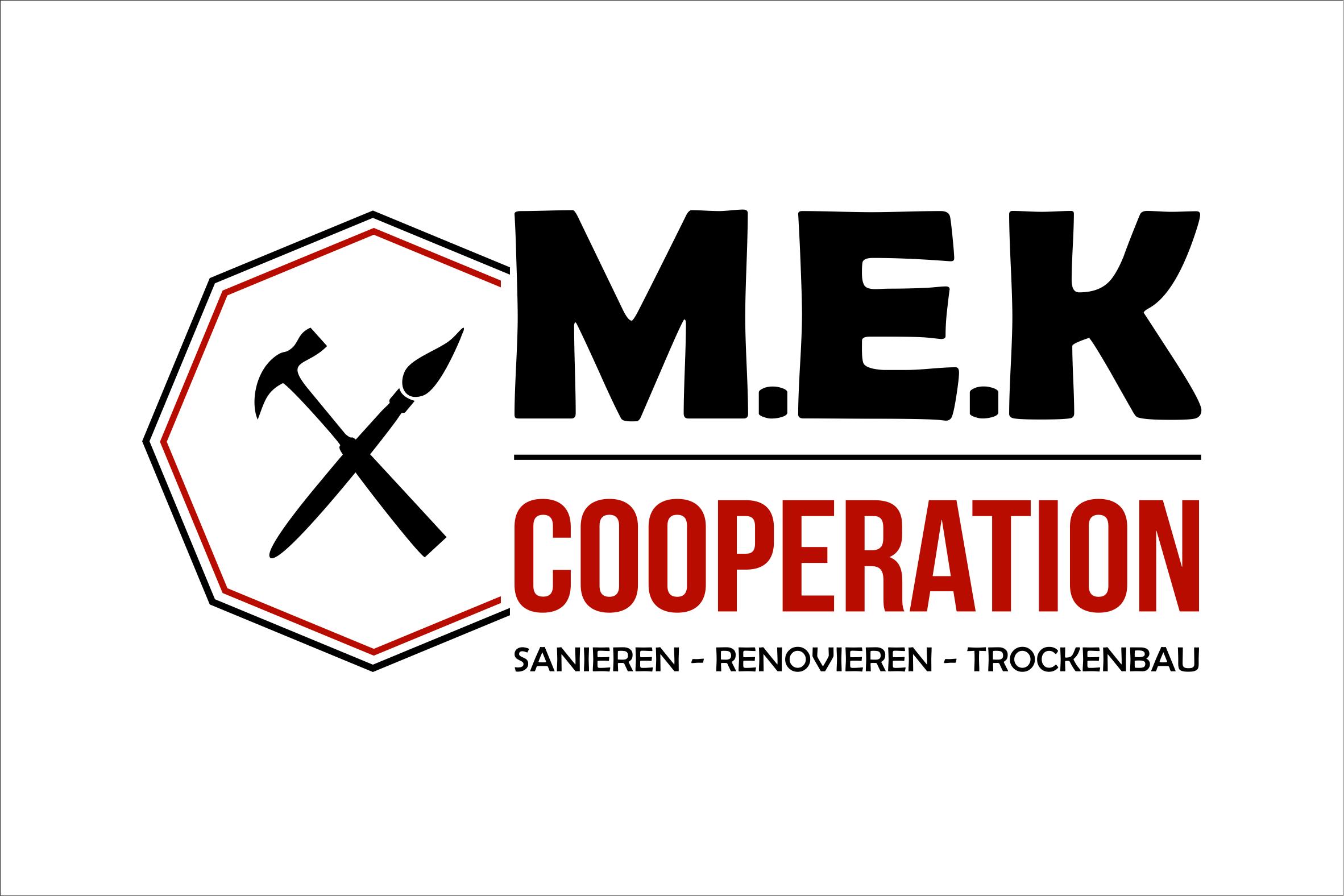 Logo-M.E.K