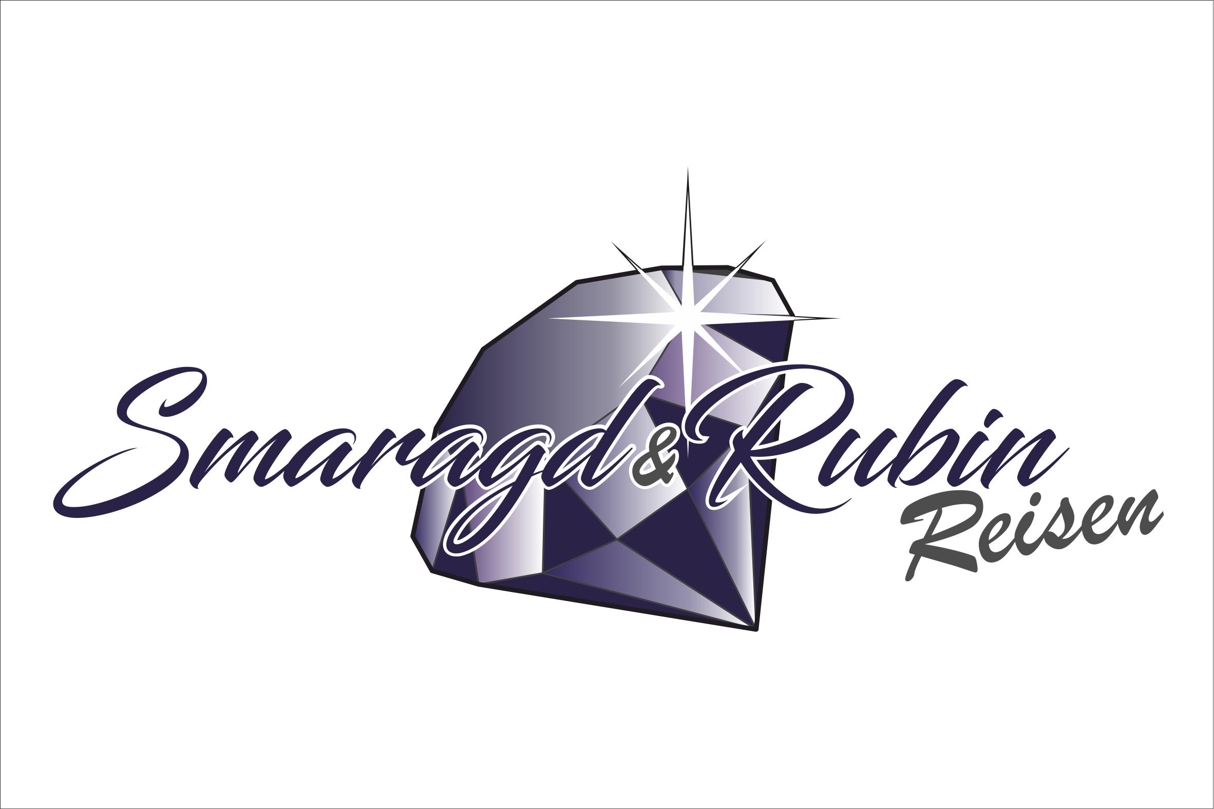 Logo-SmaragdRubin
