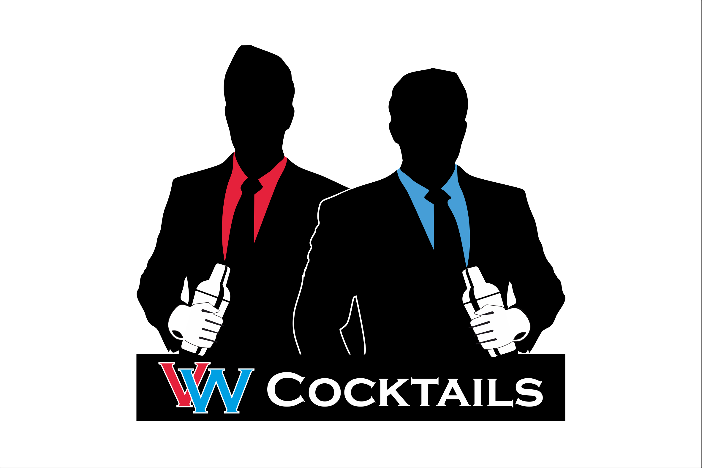 Logo-VW-Cocktails